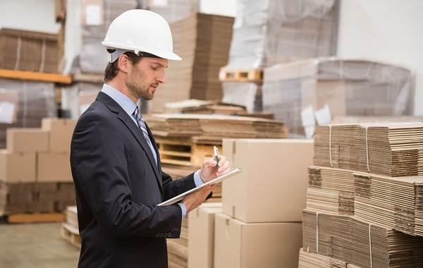 104-предмет-цели-задачи-товароведения-Основополагающие-характеристики-товаров