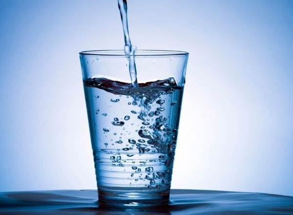 Вода-в-пищевых-продуктах