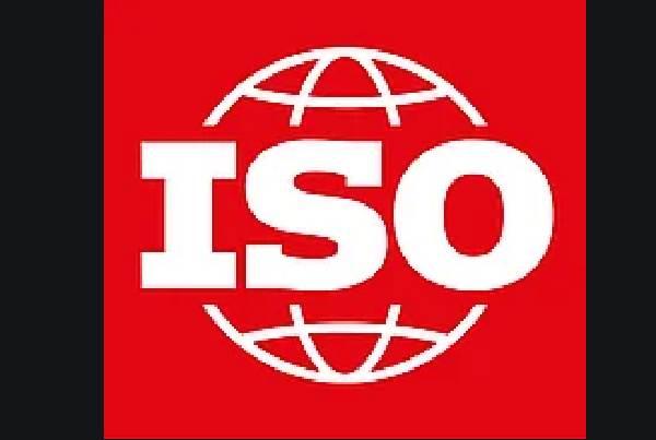 Международная-сертификация