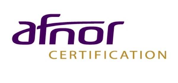 Сертификация-в-зарубежных-странах
