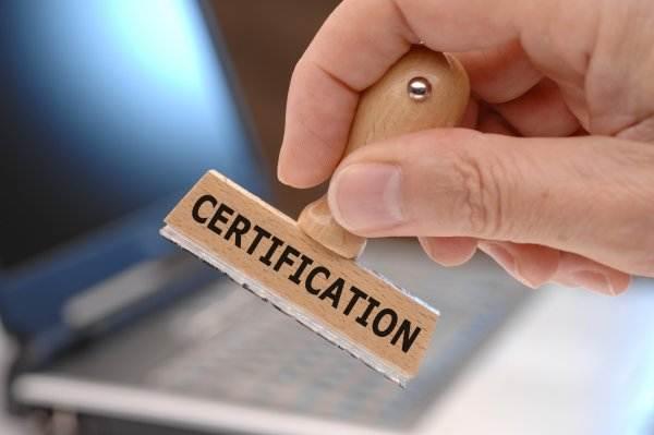 Сущность-и-содержание-сертификации