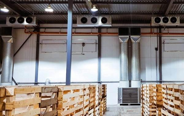 242-классификация-товаров-по-влажности-и-требованиям-к-оптимальному-влажностному-режиму