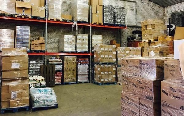 244-методы-хранения-пищевых-продуктов