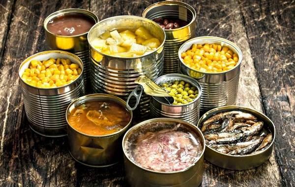 255-консервирование-пищевых-продуктов