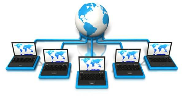 26-принципы-организации-локальных-сетей