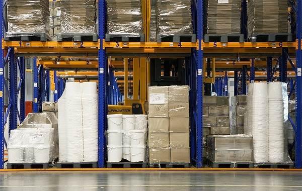 267-основополагающие-требования-к-упаковке