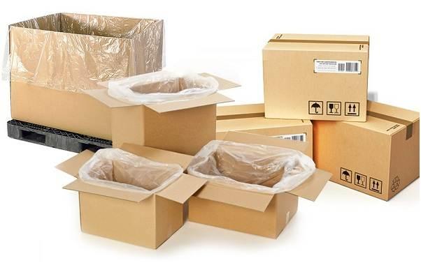 268-упаковка-для-пищевой-продукции