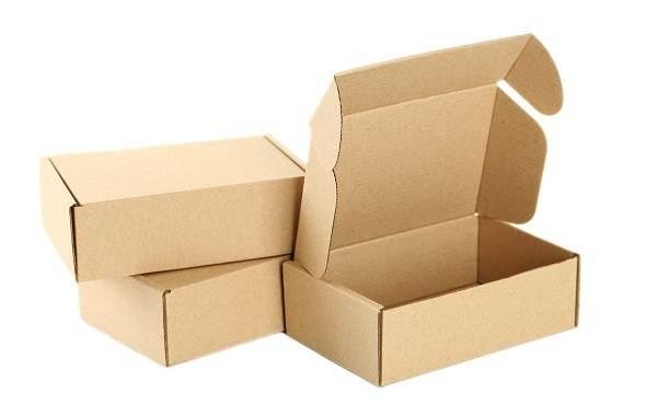 269-унификация-и-стандартизация-упаковки