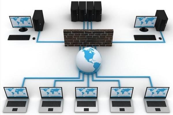 27-понятие-вычислительных-сетей