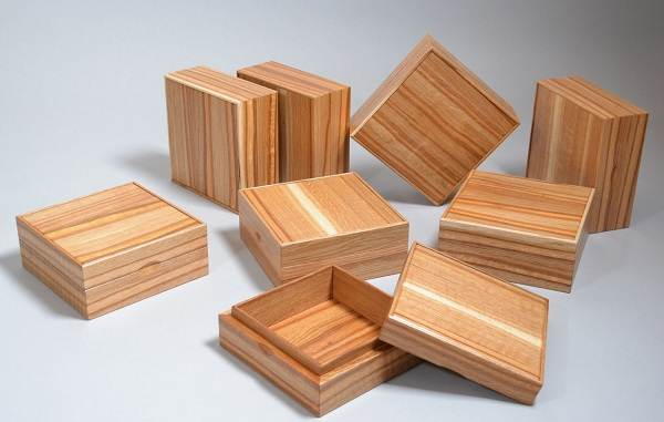 272-древесина