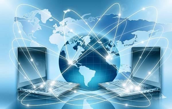 28-сущность-информационного-процесса-обмена-данными