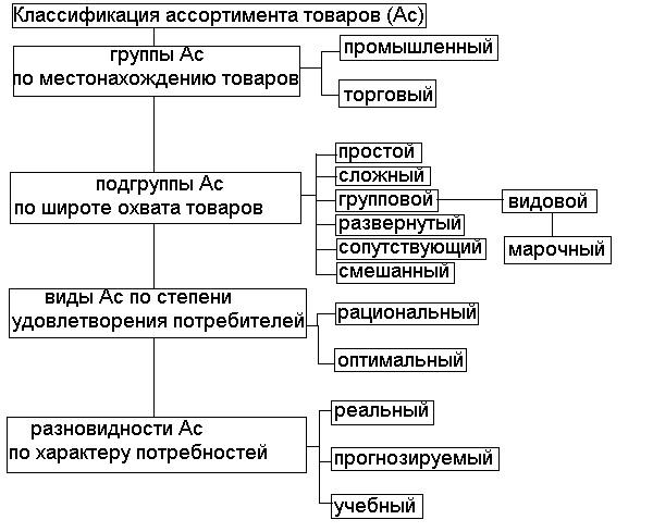 303-классификация-ассортимента-товаров-2