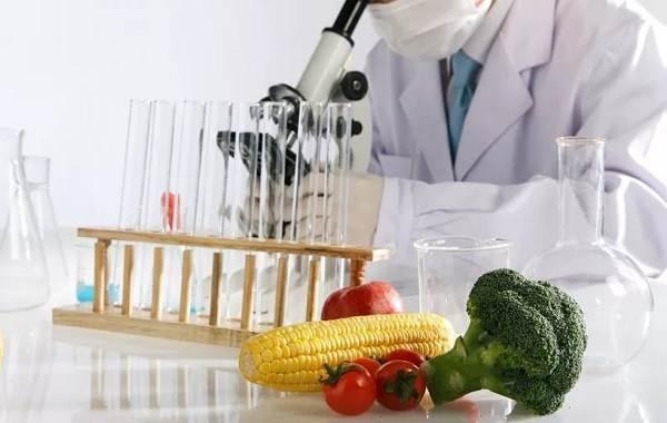 313-измерительные-методы-оценки-качества-пищевых-продуктов