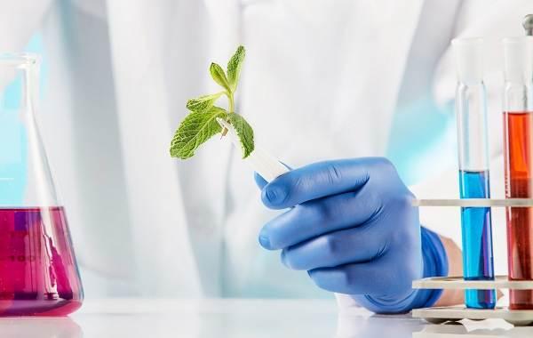 315-химические-и-биохимические-методы