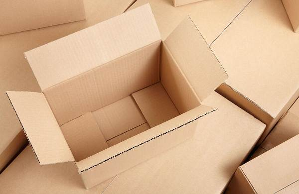 Требования-к-таре-и-упаковке
