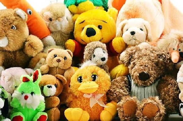 Роль-и-разнообразие-игрушек-в-жизни-ребенка