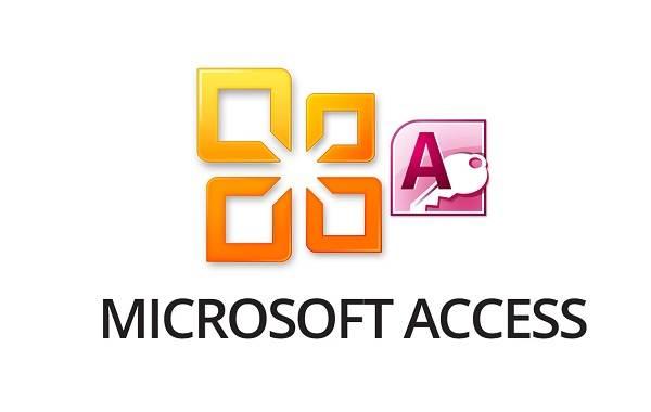 34-технология-работы-объектами-СУБД-MS-Access