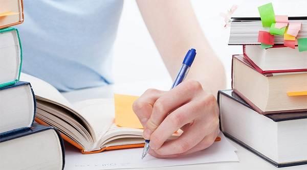 Качественное написание эссе на заказ через онлайн-сервис | Товароведение