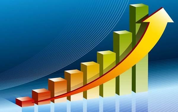 Понятие-ряда-динамики-их-разновидности-и-расчет-элементарных-показателей-динамики