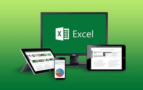 45-основные-функциональные-возможности-современных-табличных-процессоров-Рабочее-окно-табличного-процессора-и-его-элементы
