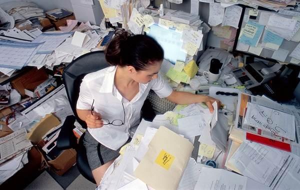 47-основные-понятия-о-документационном-обеспечении-деятельности-товароведа-требования-к-оформлению-товароведной-документации