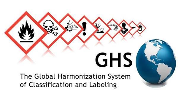 75-характеристика-конвенции-о-гармонизированной-системе