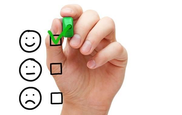 98-качество-товаров-Классификация-потребительских-свойств-Характеристика-функциональных-свойств