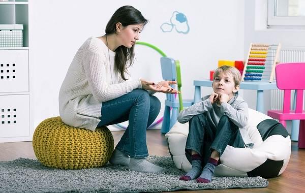 профессиональные-знания-и-умения-социального-педагога