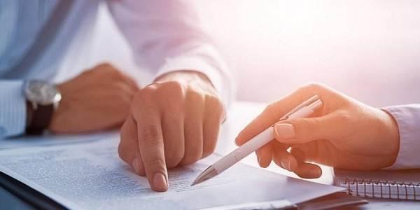 Содержание-порядок-разработки-и-заключения-договоров-на-поставку-товаров-народного-потребления