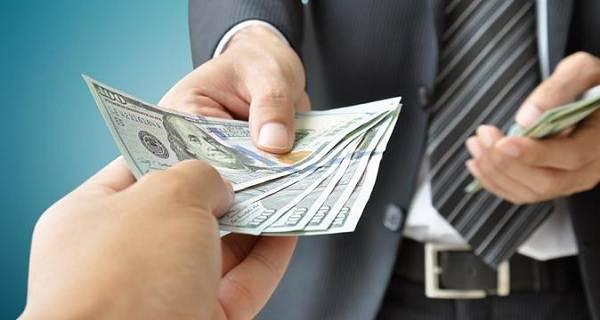 Состав-расходов-на-оплату-труда-Состав-материальных-затрат-Отчисления-и-налоги-включаемые-в-издержки-обращения