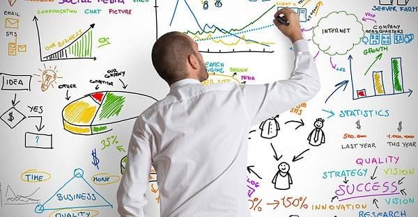 Методы-планирования-и-их-характеристика