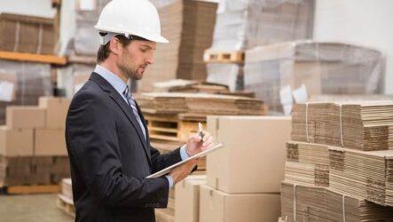 Предмет, цели, задачи товароведения. Основополагающие характеристики товаров