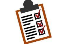 Показатели качества товаров, понятие, классификация