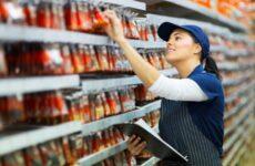Градации качества потребительских товаров