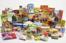 Факторы качества товаров, классификация, сущность