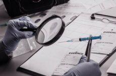 Понятие, цели, задачи, методы экспертизы