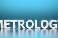 Правовые основы метрологической деятельности