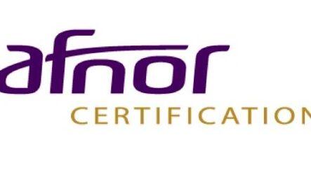 Сертификация в зарубежных странах