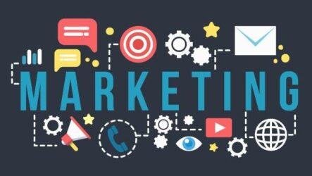 Маркетинговая деятельность в управлении качеством