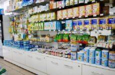 Факторы, влияющие на формирование ассортимента товаров