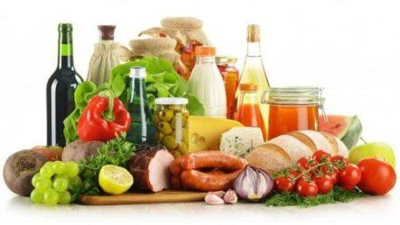 Предмет товароведения — потребительная стоимость