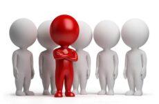 Понятие и сущность социологии личности