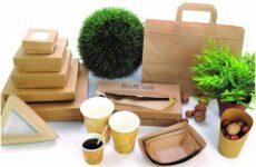 Основные функции упаковки