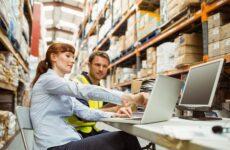 Межпредметные связи товароведения с другими учебными дисциплинами