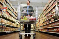 Номенклатура потребительских свойств и показателей