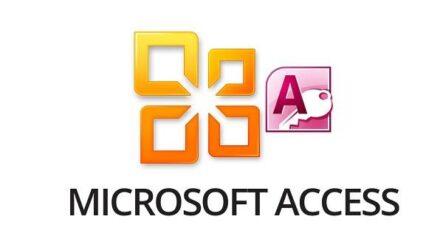 Технология работы объектами СУБД MS Access
