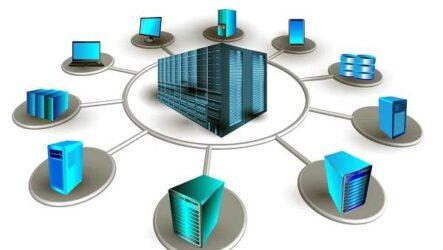 Понятие базы данных (БД). Типы баз данных, их преимущества и недостатки. Понятие системы управления базами данных (СУБД)