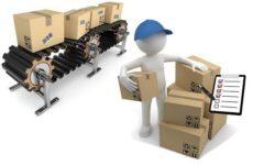 Классификация некомплектных товаров в ТН ВЭД