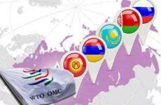 Роль, полномочия и функции Всемирной торговой организации (ВТО) в отношении Гармонизированной системы