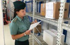 Сфера применения ТН ВЭД при таможенном оформлении и контроле